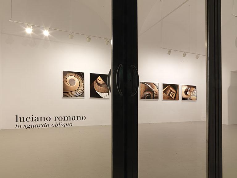 © ph. Luciano Romano 2012