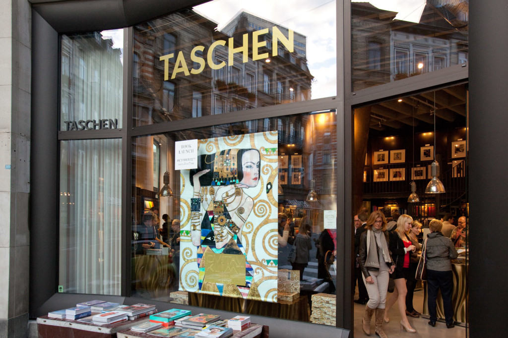Taschen Bruxelles-1407
